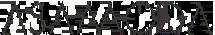 Asamoda Logo
